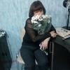 Светлана, 44, г.Шахты