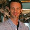 Вадим, 39, г.Montreal