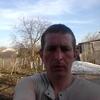 Григорий, 27, г.Усть-Каменогорск
