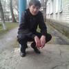 Толик, 26, г.Воронеж