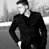 Андрій, 21, г.Николаев