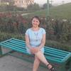 Татьяна, 32, г.Шымкент (Чимкент)
