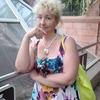 Елена, 45, г.Комсомольск-на-Амуре