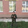 Артем, 18, г.Уфа