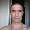 Вячеслав, 45, г.Гомель