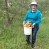 Люба Ховякова (Лопаев, 68, г.Луганск