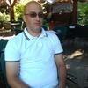 Anatol, 37, г.Бремен