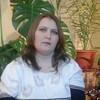 Инна Райн (Ярополова), 42, г.Томск