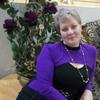Инна, 51, г.Астана