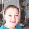 Руслана, 22, Білгород-Дністровський