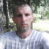 витаха, 32, г.Обнинск