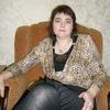 марина, 42, г.Орел
