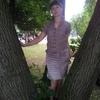 Лариса, 40, г.Астана