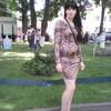 Светлана, 28, г.Гродно