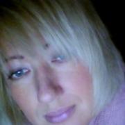 Начать знакомство с пользователем Татьяна 46 лет (Лев) в Каджером