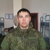 РУСЛАН, 32, г.Бикин