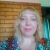 Надежда, 44, г.Новополоцк