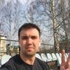 Kirill, 29, Kostroma