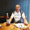 Sergey, 53, Koryazhma