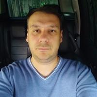 Виталий, 35 лет, Близнецы, Москва