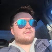Артем, 33 года, Скорпион, Новокузнецк