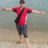Дмитрий, 36, г.Гавана