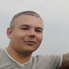Сергей, 36, г.Усть-Кут
