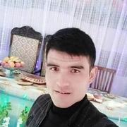 саид 40 Душанбе