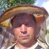 николай, 53, г.Кильмезь