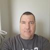 John Corley, 48, г.Шугар-Ленд