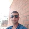 Миша, 35, г.Геленджик
