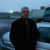 Recai Yaman, 56, г.Пловдив