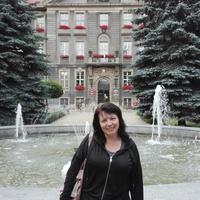 Енка, 32 года, Дева, Гливице