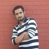 nehan, 30, г.Доха