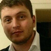 Andrew, 33 года, Козерог, Нижний Новгород