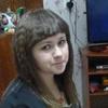 Катерина, 31, г.Дивеево
