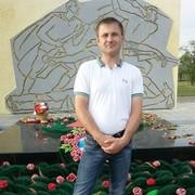 Сергей 37 Черногорск