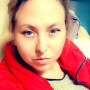 Надежда 35 Москва