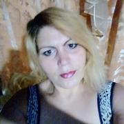 Юлия 37 лет (Близнецы) Воткинск
