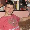 Семён, 32, г.Санкт-Петербург