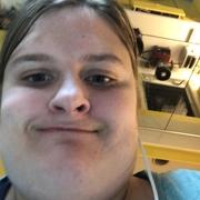 Kelly Aspelin, 30, г.Чикаго