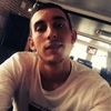 Дмитрий, 22, г.Бузулук