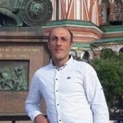 Hayo  Айк 33 Москва