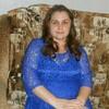 Екатерина, 33, г.Павловск (Воронежская обл.)