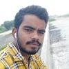Rm, 19, Patna