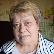 Наталья 62 Екатеринбург