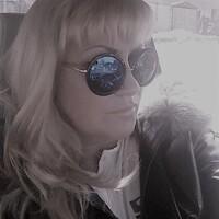 irina, 44 года, Близнецы, Ханты-Мансийск