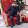 Камолиддин, 30, г.Казань