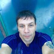 Николай 49 Красногорск