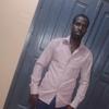 Hervé, 29, Douala